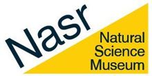 Picture of Monthly Nasr Natural Science Museum Donation (12 Months)
