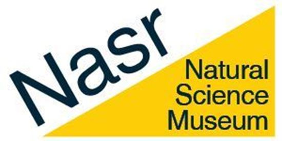 Picture of Nasr Natural Science Museum Donation