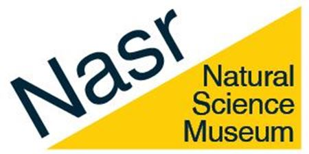 Picture for category Nasr Natural Science Museum