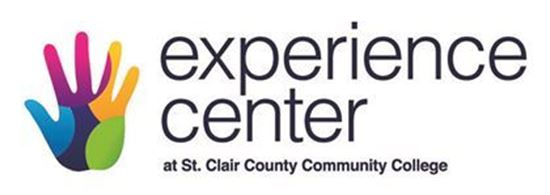 Picture of Experience Center Donation